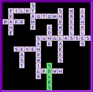 crossword-1-answers