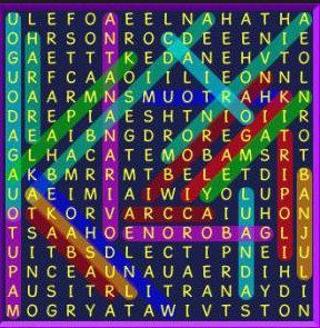 binweevils wordsearch answers african capitals