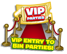 Binweevils Membership Hack | Free Cheats & Codes