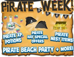 binweevils pirate week